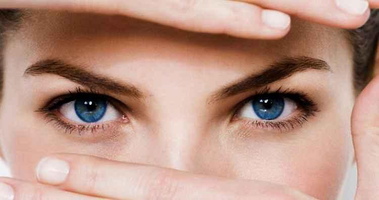 Шефердия поддержит глаза здоровыми