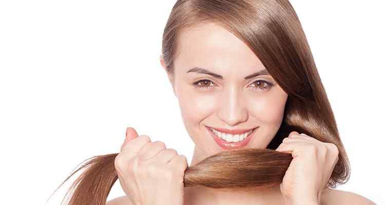 Сафлор поможет сохранить волосы и кожу красивыми