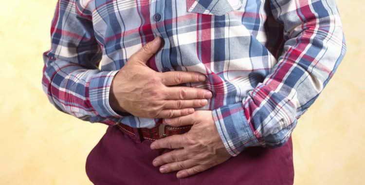 основные симптомы и методы лечения спейк кишечника