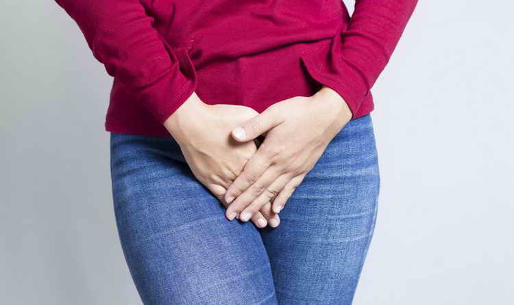 как повысить уровень эстрогена у женщин