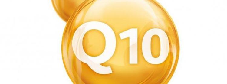 Полезное вещество Q10 в мукуне жгучей