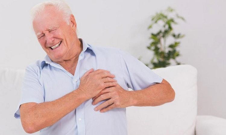 Поговорим о симптомах и лечении нестабильной стенокардии.