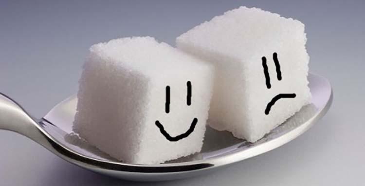 Пажитник поможет при диабете