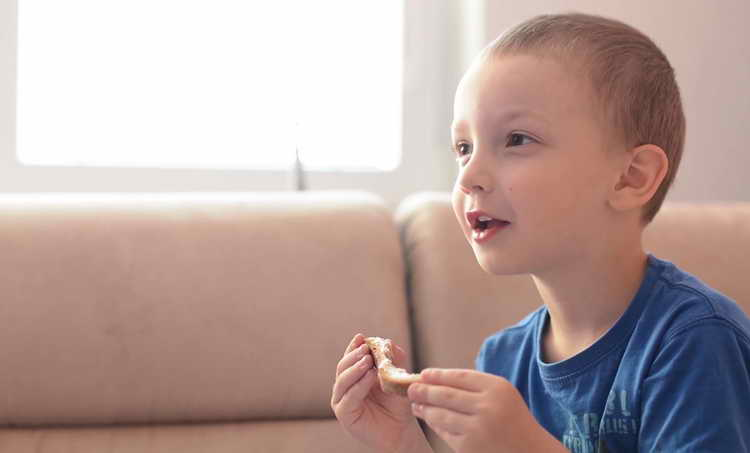 ротавирусная инфекция лечение у детей 3 года