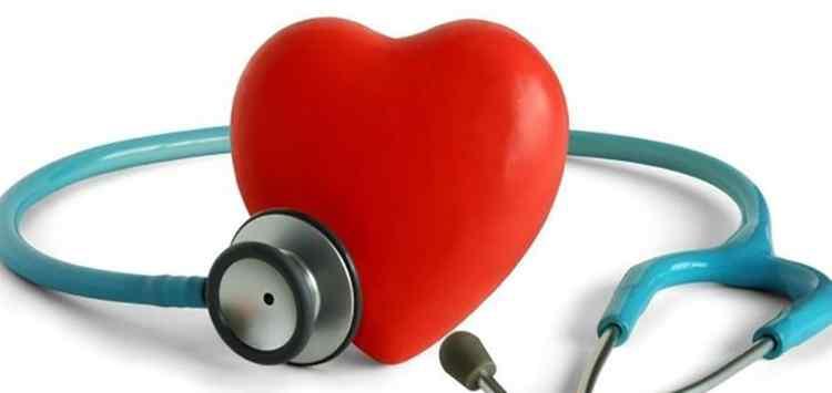 Ройбуш нормализует работу вашего сердца