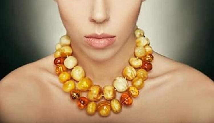 От головной боли рекомендую также носить янтарные бусы.