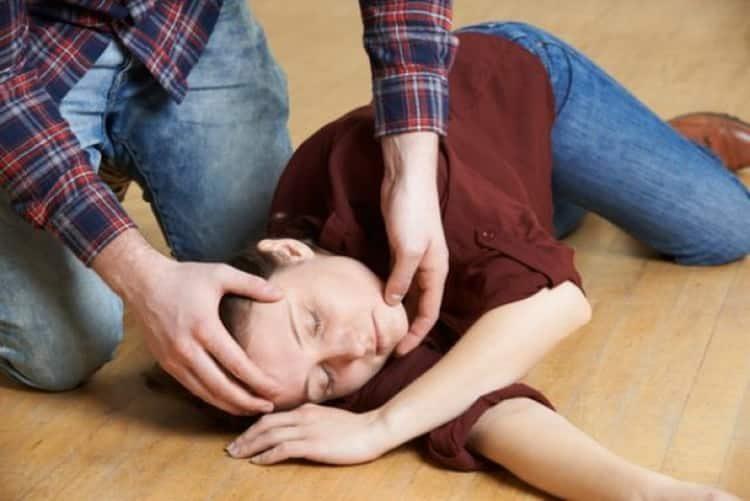 Поможет ли синеголовник при эпилепсии