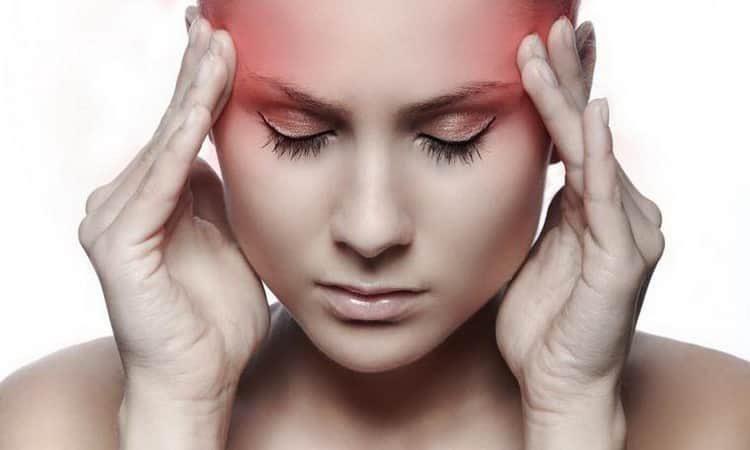Как принимать ракитник при головной боли