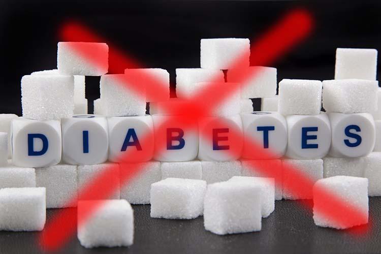 Профилактика сахарного диабета благодаря свойствам лиственницы