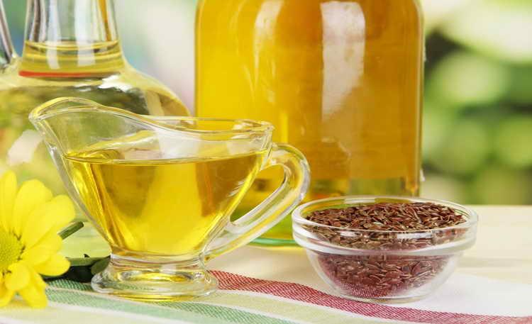 рецепты имбирь лимон чеснок мед