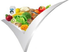 Все необходимые витамины и минералы