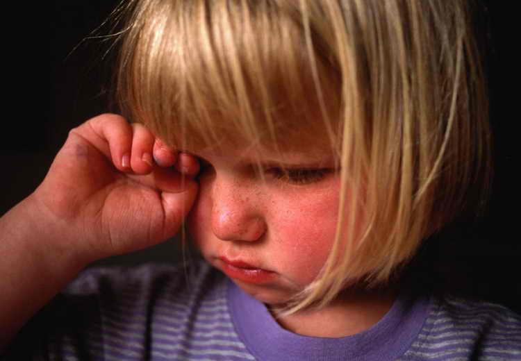 кишечный грипп у детей лечение