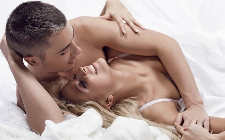 Доказана и польза фиников для организма мужчины.