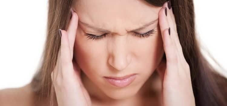 Все о причинах, симптомах и лечении дисциркуляторной энцефалопатии