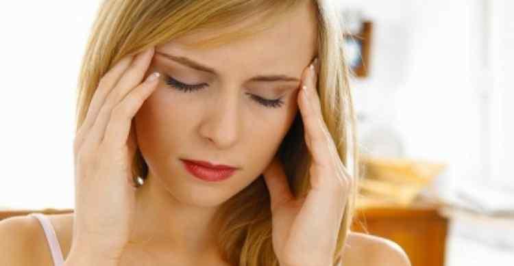 От головной боли поможет кокаиновый куст