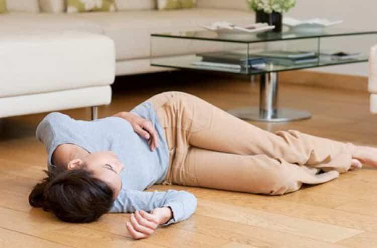 Все о причинах, симптомах и лечении гипотонии