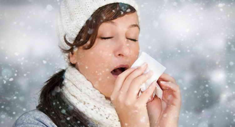 кишечный грипп у взрослых лечение