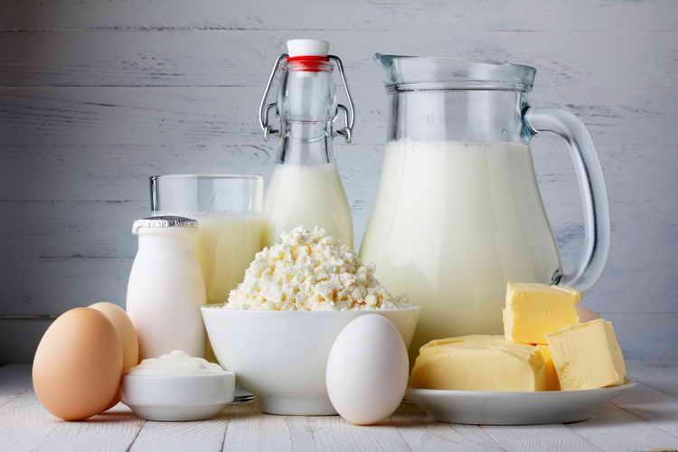 диета при миокардите