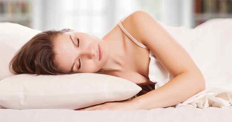 Сныть имеет седативный эффект