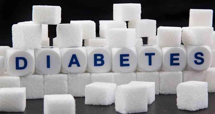 Чистец поможет при начальных стадиях диабета