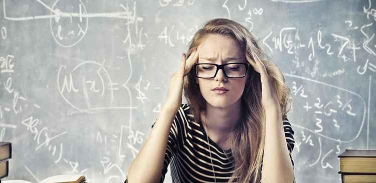 Шефердия поможет от стрессов и неврозов