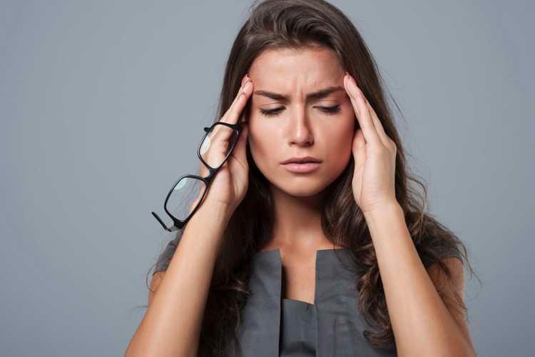 болезнь меньера симптомы и признаки лечение