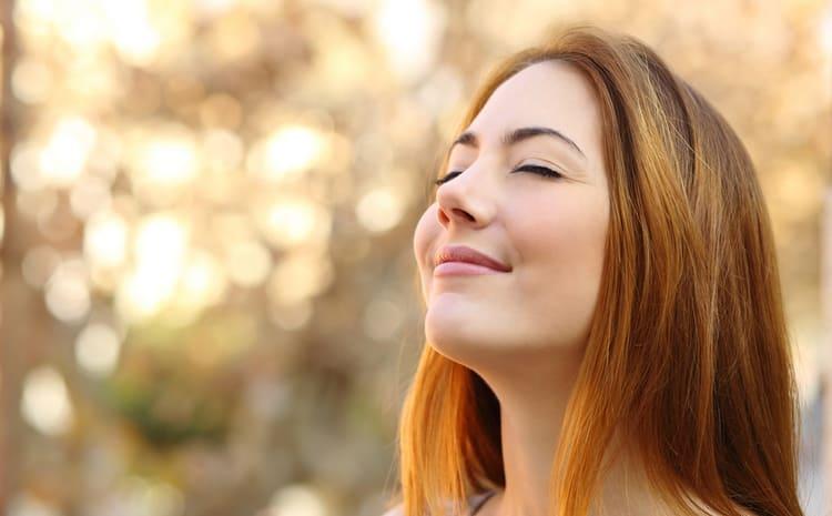 Бархатцы помогают стабилизировать работу нервной системы.