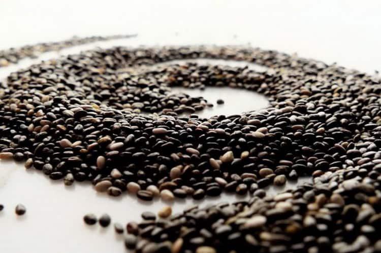 Польза, лечебные свойства и противопоказания к употреблению семян чиа