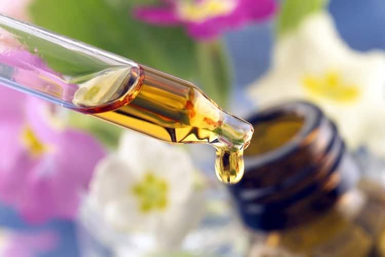 Теперь вы знаете все о полезных свойствах ванили.