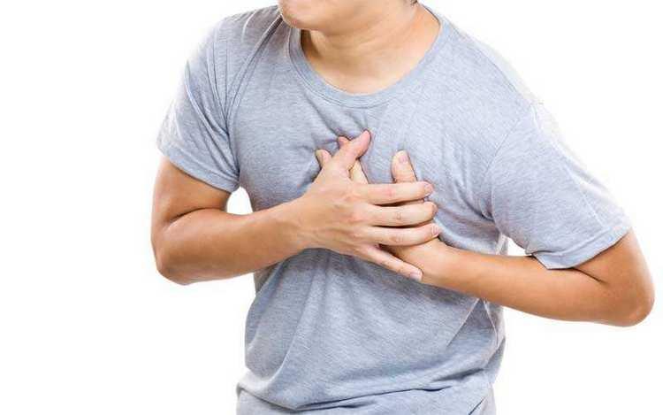 растение полезно и для укрепления сердечной мышцы.