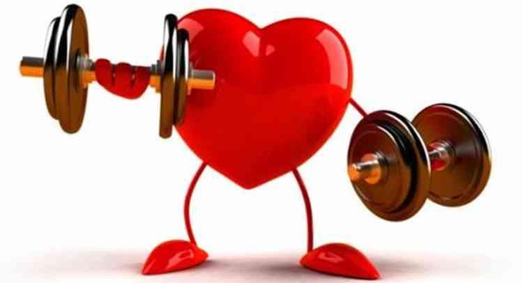 Адонис весенний стимулирует работу сердца