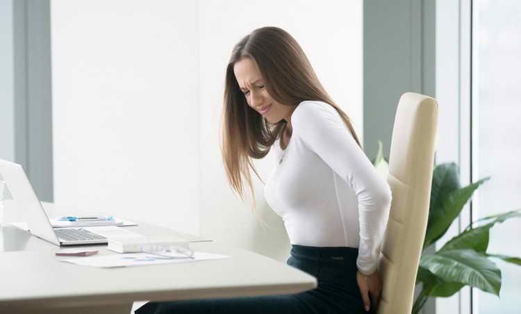 внутренний геморрой симптомы и лечение у женщин
