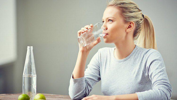 Чем лечить сухость в носу