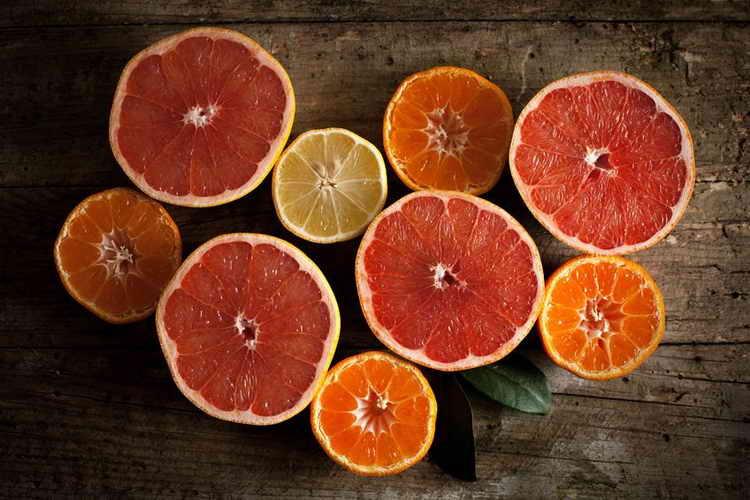 рейпфрут польза и вред для здоровья
