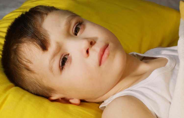 пиелонефрит у детей симптомы и лечение комаровский