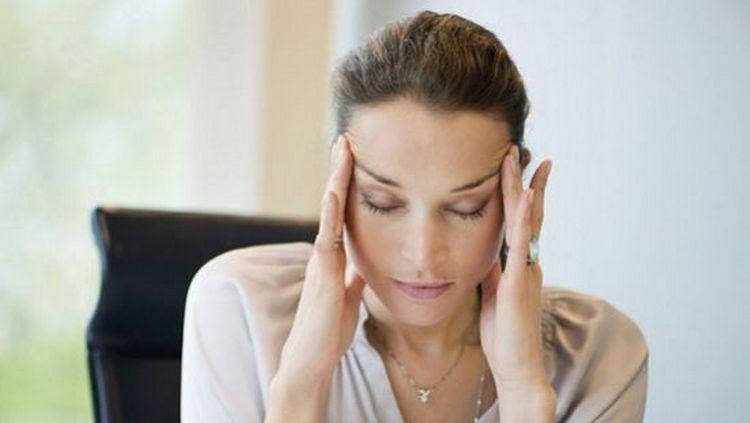 Поговорим о том, как лечить синдром хронической усталости.