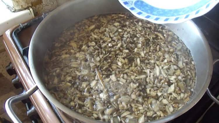отвар из корня кукурузы