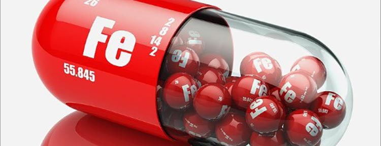 Лечение железодефицитной анемии при помощи майника