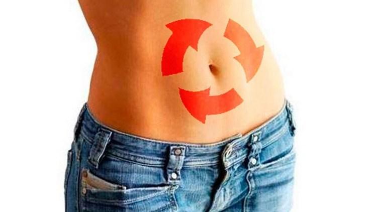 Кактус помогает наладить пищеварение.