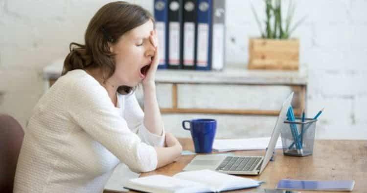 Гипотония: причины, симптомы и лечение народными средствами в домашних условиях