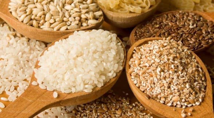 Важную роль играет и диетическое питание ребенка при аскаридозе.