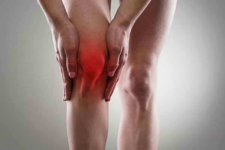 псориатический артрит лечение народными средствами