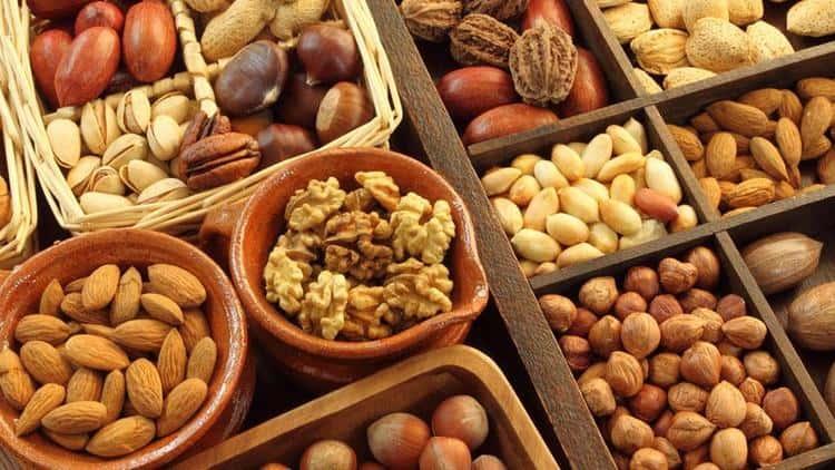 При заболевании легких силикоз очень важное значение имеет правильное питание.