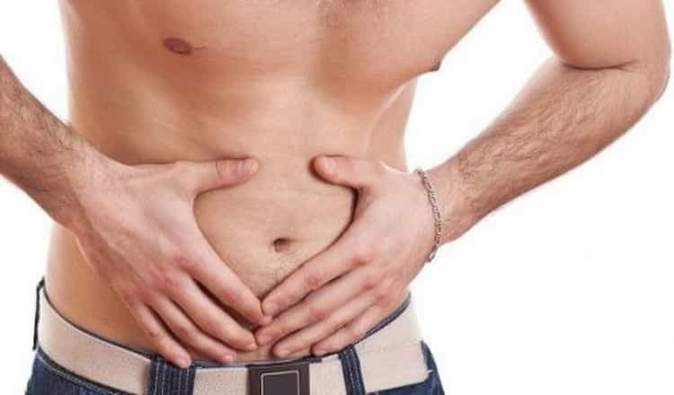 Варикоцеле: причины, симптомы и лечение без операции народными средствами в домашних условиях