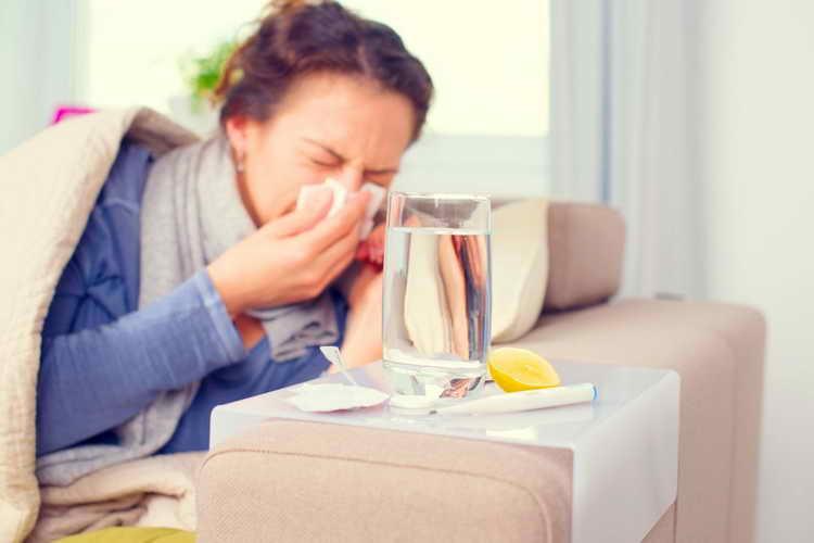 остеомиелит симптомы и лечение у детей