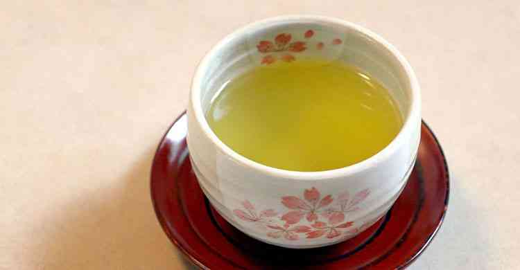 Эфедра польза чая из растения