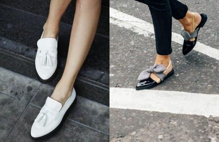 Важно помнить о том, что для профилактики такого недуга желательно носить обувь на низком ходу и побольше двигаться.