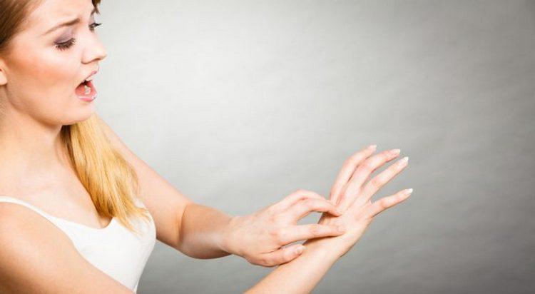 Поговорим о симптомах и лечении дерматоза у взрослых.