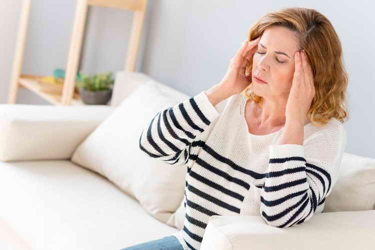 лечение обструктивного бронхита у взрослых народными средствами