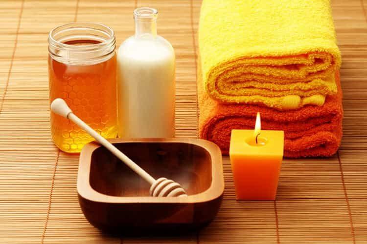 Как выполнить антицеллюлитный массаж в домашних условиях